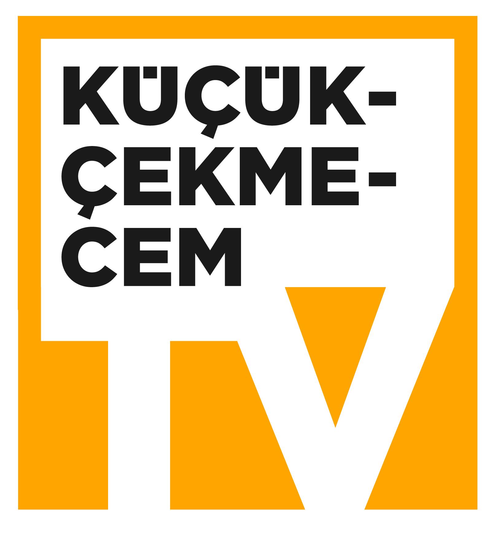 KUCUKCEKMECEM.TV